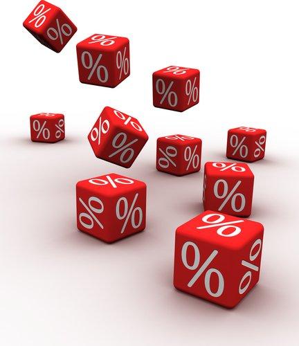casinospel med odds är populärt